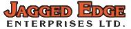 Jagged Edge Enterprises