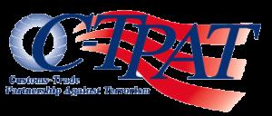 ctpat-logo