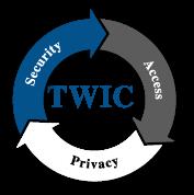 twic-btn-logo